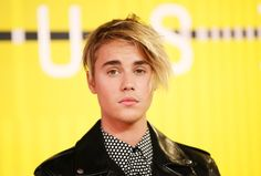 "Justin Bieber releases ""Sorry"" –Listen Here – plus Lyrics chords/tab"