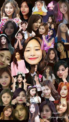 Twice Tzuyu Meme collage wallpaper lockscreen HD Fondo de pantalla Pinned by yosualawalata Twice Wallpaper, Tzuyu Wallpaper, Hd Wallpaper, Wallpapers, Kpop Girl Groups, Korean Girl Groups, Kpop Girls, Bts Twice, Twice Kpop