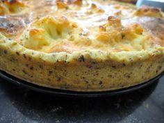Diário de Dois Chefes de Cozinha: Sem Glúten e sem Lactose