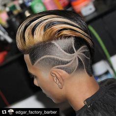 Check this out from @national_barbers_association Go check em Out  Check Out @RogThaBarber100x for 57 Ways to Build a Strong Barber Clientele!  #nycbarber #barberconnection #newyorkbarber #girlbarber #brasilbarbers #barbercon #barbersalute #realbarbers #Barbershopconnectuk #barberlive #nybarber #nationalbarberassociation #DMVBarbers #GTABarbers #dcbarber #barberdts #ladybarbers #beautifulbarbers #arizonabarber #barbersconnect #barbersupplies #oldschoolbarber #OurBarberUK #vabarber…