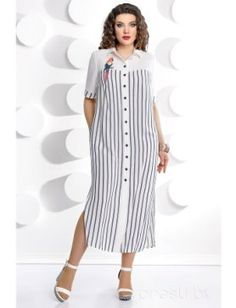 New Sewing Clothes Pants Shirts 41 Ideas Linen Dresses, Casual Dresses, Fashion Dresses, Summer Dresses, Formal Dresses, Sewing Clothes Women, Clothes For Women, Dress With Cardigan, Shirt Dress