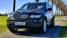 Bmw X5 E53, Cool Toys, Cars And Motorcycles, Daddy, Wallpaper, Vehicles, Design, Art, Art Background