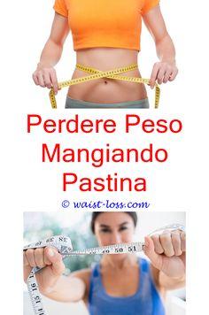 esegui per perdere peso programmazione