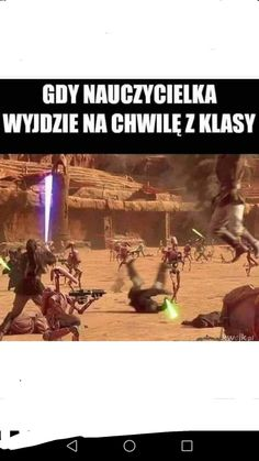 Very Funny Memes, True Memes, Wtf Funny, Old Memes, Dankest Memes, Jokes, Funny Lyrics, Polish Memes, X21