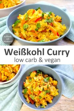 Healthy Lifestyle, Paleo, Ethnic Recipes, Low Carb Curry, Food, Vegetarian, Cooking, Recipes, Corona