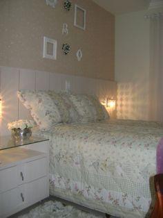 Apartamento jovem senhora4