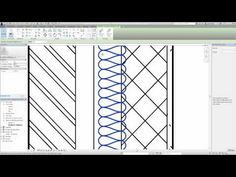 New Revit Wall, Section and Detail - YouTube