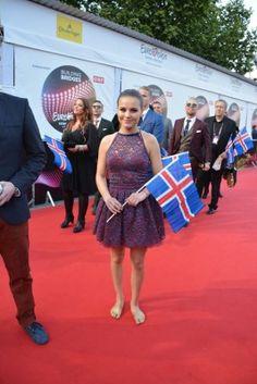 eurovision 2015 date sbs