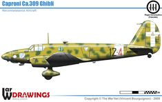 Ww2 Aircraft, Aircraft Carrier, Military Art, Military History, Royal Navy Officer, Italian Air Force, Ww2 Planes, Aircraft Design, Luftwaffe