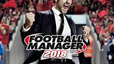 Football Manager 2018 simulation strategy releases on Linux, Mac and Windows. The games available now on Steam and Humble Store. Linux, News Games, Video Games, Pc Games, Cell Phone Game, Phone Games, Final Fantasy Xii, Training, November
