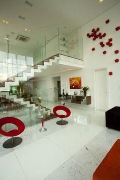 Arqfolio - Arquitetos, arquitetura e inspiração.