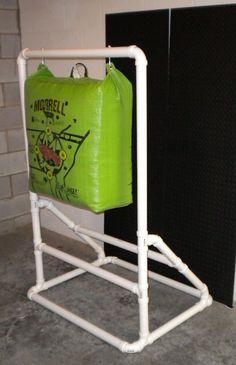 9 free diy deer stand plans free deer tree stand plan at. Black Bedroom Furniture Sets. Home Design Ideas