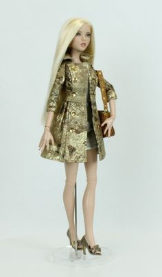 Polished - Outfit | Tonner Doll Company