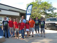Ford Drive 4UR School raised over $4000 for the Petoskey Band Program