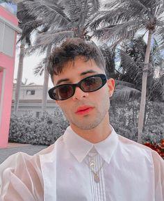 Brian Colon, Mens Sunglasses, Boys, Life, Music Love, Musica, Skinny, Baby Boys, Men's Sunglasses