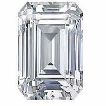 Looking for an Emerald Cut Diamond?  Search our extensive collection of loose #diamonds.  Call 216-464-6767 for more information.
