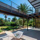 Maison L2 by Vincent Coste Architecte (6)