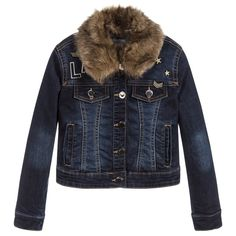 2d1e4260bfbd 62 best w18-19 jackets images on Pinterest in 2018
