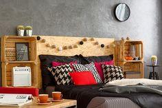 3 tipp a faládák újrahasznosításához - Lakáskultúra magazin