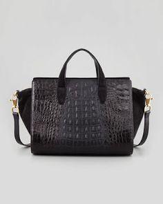 e7cf852d0e7a ALEXANDER WANG  shopuniques.com Quilted Handbags