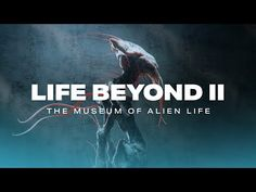 Nasa, Alien Photos, Philosophy Of Science, Aliens And Ufos, Ancient Aliens, Alien Worlds, Alternate History, Ghost Hunting, Life Form