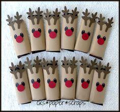 Diy Christmas Decorations Easy, Christmas Crafts For Kids To Make, Christmas Activities, Xmas Crafts, Kids Christmas, Paper Crafts, Christmas Ornaments, Diy Advent Calendar, Birthday Gifts For Kids