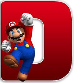 34 Ideas De Habitación De Aaron Decoracion De Mario Bros Fiesta De Mario Bros Cumpleaños Mario Bross