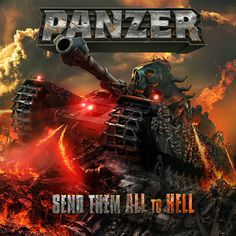 210232_panzer__the_german___send_them_all_to_hell