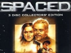 spaced. Want