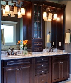 for kids bathroom or guest bathroom bathroom renovation and ideas