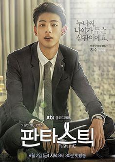 Eccentrics and noona-lovers for cheery romance Fantastic Ji Soo Actor, Joon Hyuk, Do Bong Soon, Weightlifting Fairy Kim Bok Joo, Park Hyung Sik, Drama Korea, Young Love, Jaejoong, Drama Movies