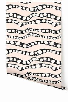 Wallpaper Serpent : Ebony