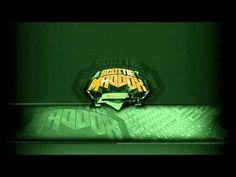 Sfragida Beat - Sad hip hop instrumental - Scottie Maddox Beats