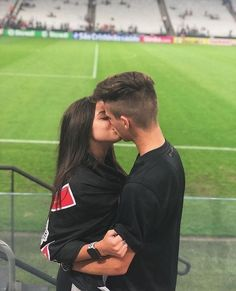 80 Romantic Relationship Goals All Couples Desire To Have - Page 14 of 80 - Chic Hostess Tumblr Couples, Teen Couples, Cute Couples Photos, Cute Couple Pictures, Cute Couples Goals, Romantic Couples, Soccer Couples, Couple Pics, Muslim Couples