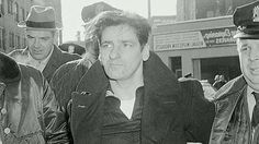 The police confirmed that the Boston Strangler is a killer after 50 years - http://yossiekleinman.com/the-police-confirmed-that-the-boston-strangler-is-a-killer-after-50-years/
