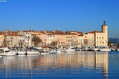 Le Tourisme Festival Photo, Sites Touristiques, Rhone, Saint Tropez, Provence, Alps, Tourist Map, Time Travel, Cairo