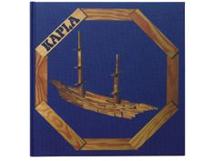 Kapla 2: gevorderde bouwers voorbeeldenboek http://www.kgrolf.nl/product/1320/3012104_16929_1620_252_30/kapla-2-gevorderde-bouwers-voorbeeldenboek.aspx