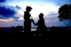 Silhouette Love Photo of Man Kneeling in Front of Woman Giving Flower, find more Love Photos on LoveIMGs. LoveIMGs is a free Images Pinboard for people to share love images. Thomas S Monson, Learning To Love Yourself, Love Yourself First, Love Photos, Love Pictures, Funny Pictures, Couple Photos, Man Kneeling, Types Of Kisses