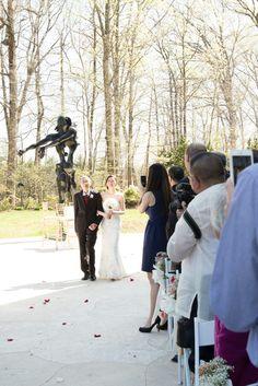 #wedding #weddingphotography #videoexpressproductions