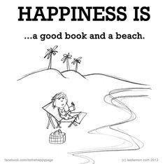 For more book fun, follow us on Pinterest = www.pinterest.com/booktasticfun/ and Facebook = www.facebook.com/booktasticfun