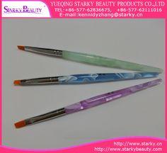 Size NO:4#,6#,8#; Color: Blue,Pink