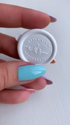 Petit Biscuit • Beam Wax Seals, Beams, Biscuits, Nail Polish, Nails, Crack Crackers, Finger Nails, Cookies, Ongles
