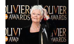 12 Women of Hollywood who own their grey hair: Betty White