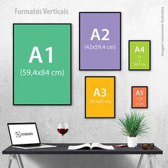 formatos_verticais