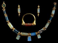 Mesopotamian, 2200-350 B.C British Museum