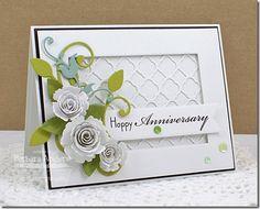 Happy Anniversary–CTD