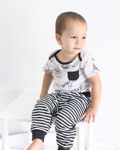 *new* Converse All Star Baby Boy 3 Pack Bodysuit Romper 0-6 Months Set Delicacies Loved By All Boys' Clothing (newborn-5t)
