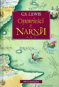 opowieści z narnii - Szukaj w Google