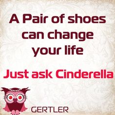 23 Best Shoes Quotes Images On Pinterest Thoughts Quotes To Live