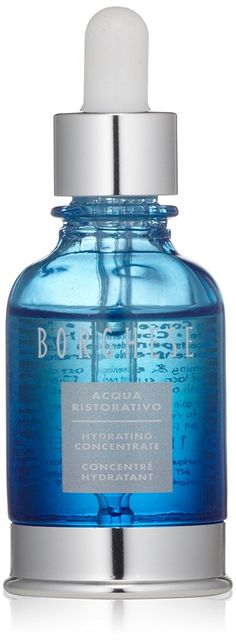 Borghese Acqua Ristorativo Hydrating Concentrate, 1 fl. oz. ** This is an Amazon Affiliate link. You can get more details by clicking on the image.
